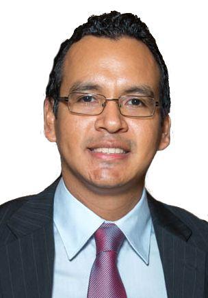 OLMEDO GOMEZ MARTINEZ