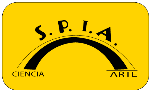 icono-spia