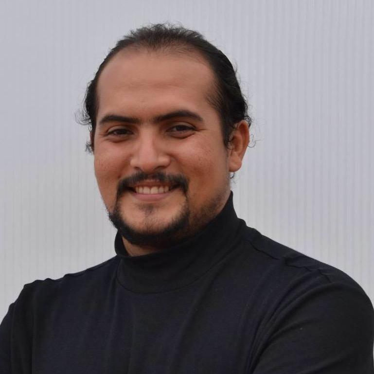 Director – COARQ 2021-2022
